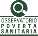 Osservatorio Povertà Sanitaria